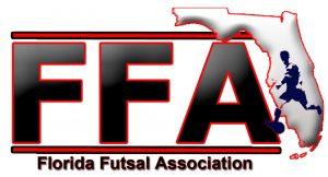 Futsal Florida y ANEFS firman acuerdo colaboración para la formación de entrenadores