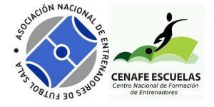Formación de Nivel 1 presencial con CENAFE y ANEFS. ¡Grandes descuentos!