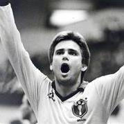 Historia del futsal (Cap.2) - El 1er mundial de la historia