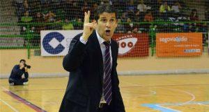 Eduardo Sao Tiago