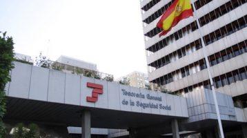 La Junta de Andalucía rechaza las inspecciones laborales a los clubes de base