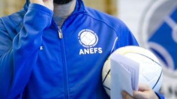 ¿Quieres trabajar como entrenador en el extranjero? Esto te va a gustar…