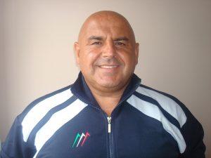 Entrevistamos a Pablo Prieto socio nº276