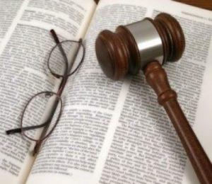 Alegaciones al anteproyecto Ley Deporte Castilla La Mancha