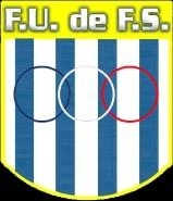 Historia del futsal (Cap.1) - El nacimiento