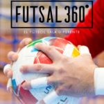 Revista Futsal 360º Número 7