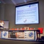 XVII Congreso ANEFS - Ponencia Teórica - Jota Arregui - La especificidad como herramienta de aprendizaje