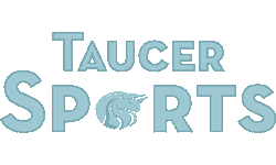 Taucer Sports