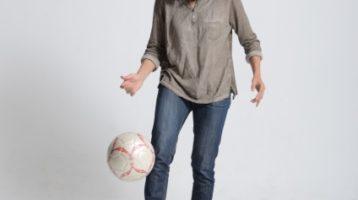 Mar Rovira, psicóloga deportiva