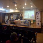 XIX Congreso ANEFS - Ponencia - Andrés Parada - Habilidades y fortalezas de un preparador físico