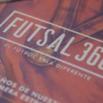 Revista Futsal 360º Número 6