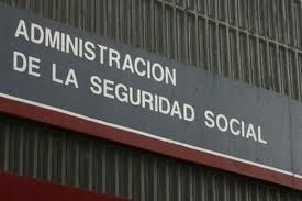 Opciones ante las Inspecciones de la Seguridad Social
