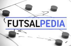 Futsalpedia - ANEFS