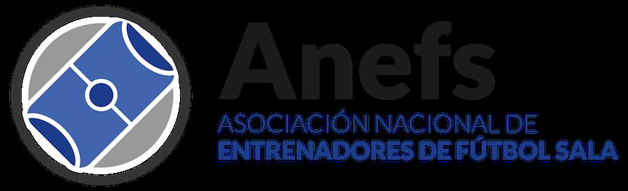 ASOCIACIÓN NACIONAL DE ENTRENADORES DE FUTBOL SALA