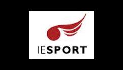 iesport