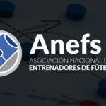 Ya están aquí los elegidos en los Premios ANEFS 2018