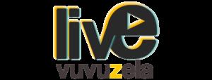 Live Vuvuzela